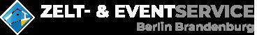 Zelt & Eventservice – Berlin Brandenburg